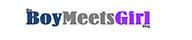blog-title-header2 thumb
