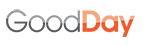 gd-logo-2013_r2