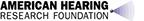 logo (1) thumb