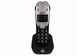 PowerTel701-258x185