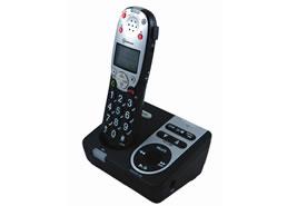 PowerTel720-258x185