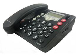 PowerTel760-258x185