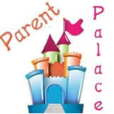 parent-palace
