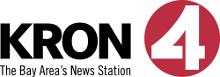 kron4-logo